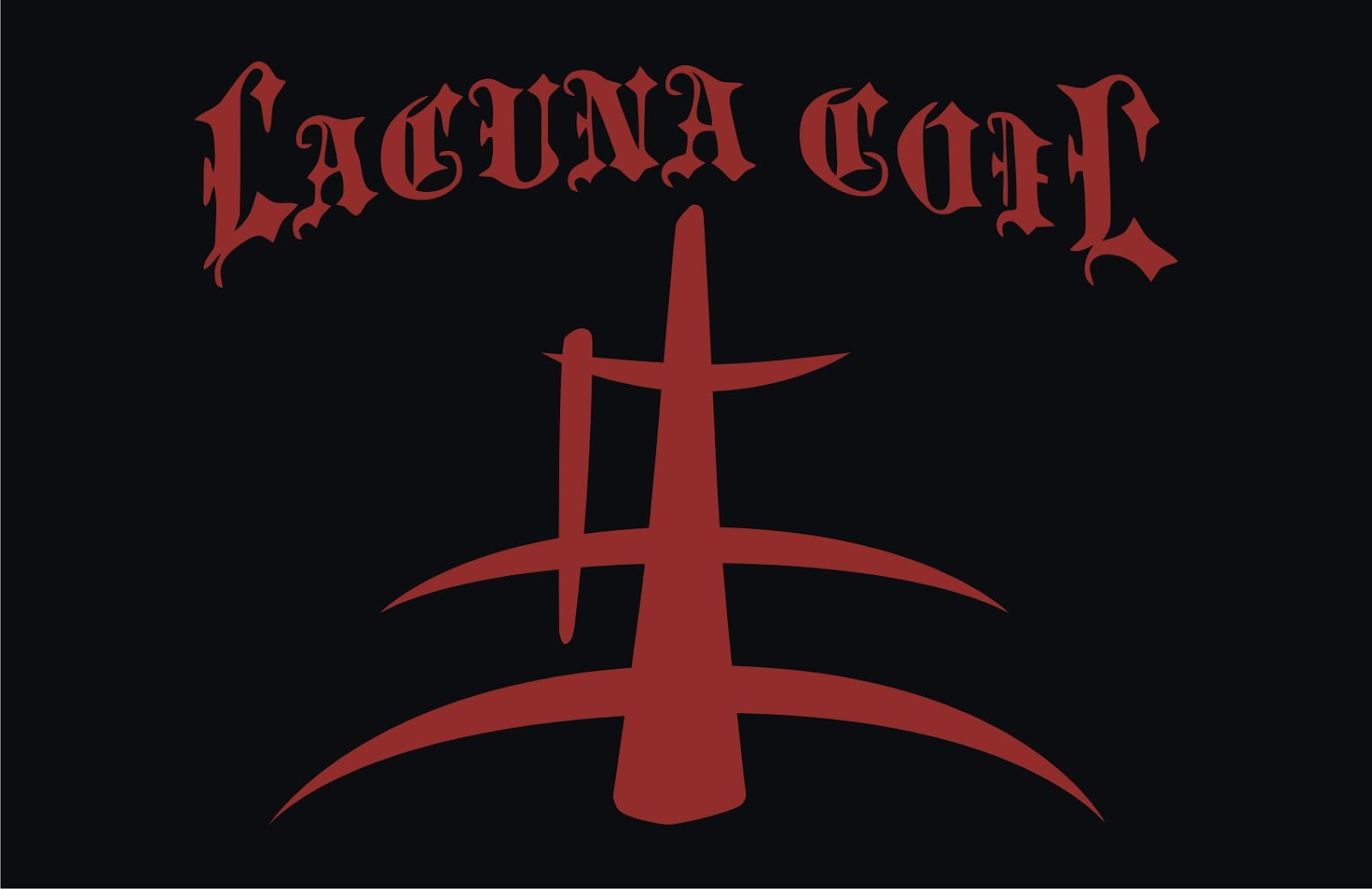 lacuna_coil-symbol_wing_back_vector
