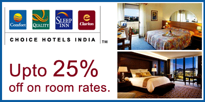 Belamere suites discount coupons