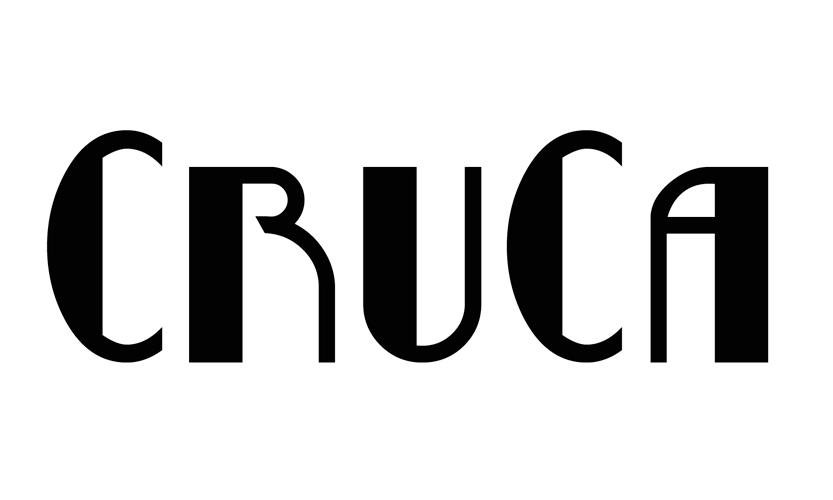 Cruca