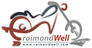 Raimond Well