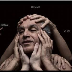 Caetano Veloso – Abraçaço (2012) download