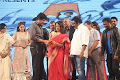 Akhil Audio release function photos gallery-thumbnail-16