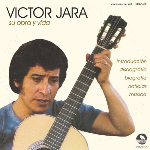 victor jara com: