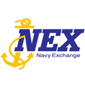 ... to friends, family and the world. nex navy exchange san diego ca