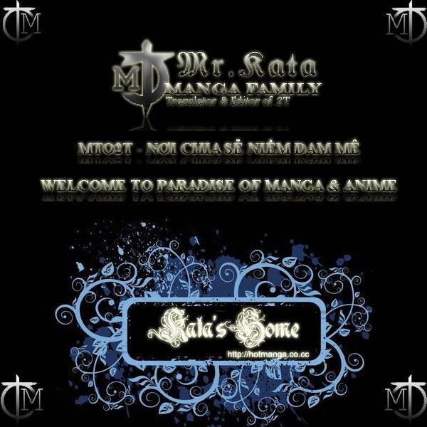 TruyenHay.Com - Ảnh 20 - Fairy Tail Chap 118