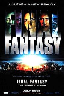 Download - Final Fantasy The Spirits Within - AVI Dublado [TORRENT], aixar animes em torrent, baixar desenhos em torrent, baixar tokusatsu em torrent, baixar torrent