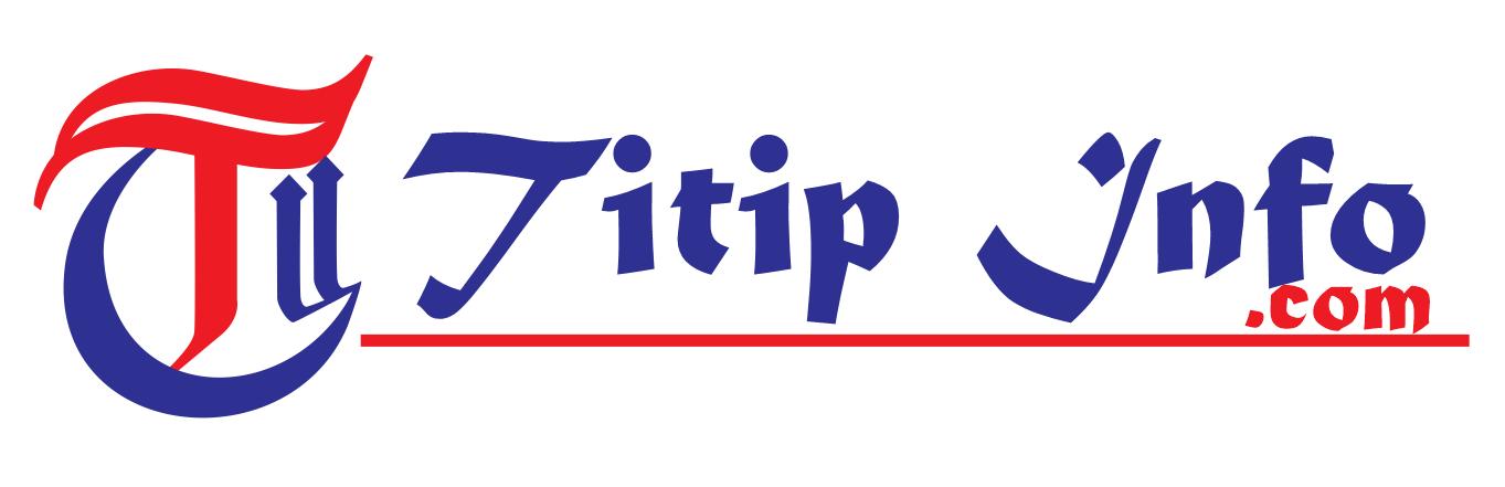 Titip Info