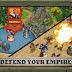 Download Battle Nations Full Version
