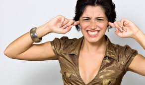Constant Ringing in Ears - What Causes it and How to Cure it