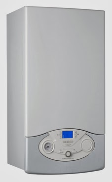 Inderen renovables calefacci n con biomasa es rentable - Caldera de calefaccion ...