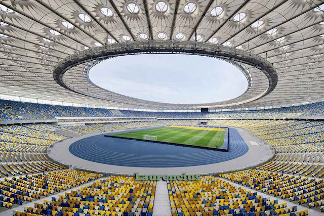 Foto_olympic_stadium_kiev_ukraina