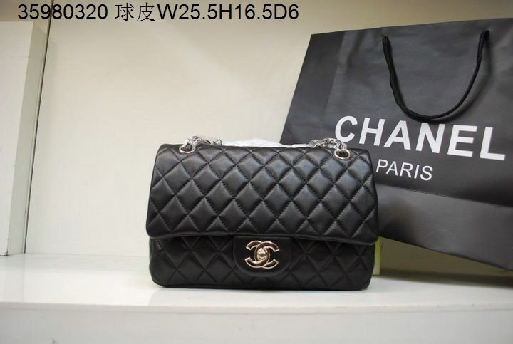Chanel handbag price pictures