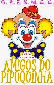 http://4.bp.blogspot.com/-3kFL3ptEnbI/Uz0mz_vYEcI/AAAAAAAACRU/3Sc6Knkh3c8/s1600/GR%C3%8AMIO+RECREATIVO+ESCOLA+DE+SAMBA+MIRIM+CULTURAL+E+COMUNIT%C3%81RIA+AMIGOS+DO+PIPOQUINHA.jpg