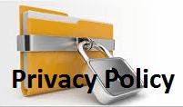 Kebijakan Privasi Online