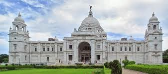An Overview of Real Estate Market in Kolkata