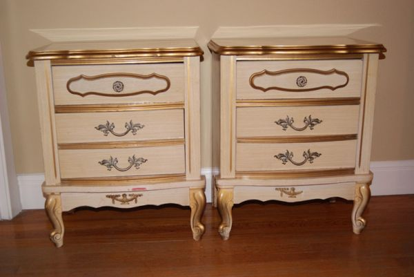French provincial bedroom set home design inside for French provincial bedroom furniture