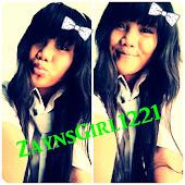 ZaynsGirl1221 ^^