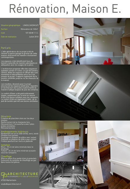 bobat_lingolsheim