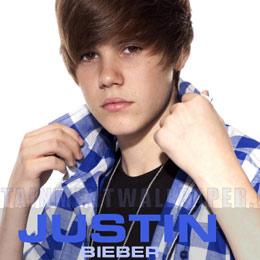 Justin Bieber öltöztetős játék
