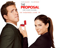 Watch The Proposal Online height=