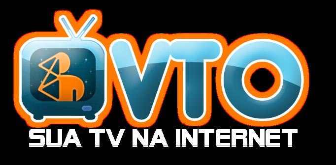 детские каналы онлайн бесплатно прямой эфир