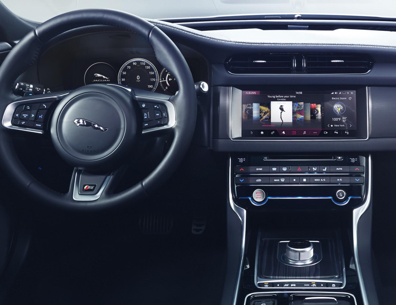 Audi r8 precio mexico 2016 3