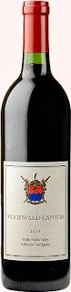 2010 Walla Walla Valley Cabernet Sauvignon - $44