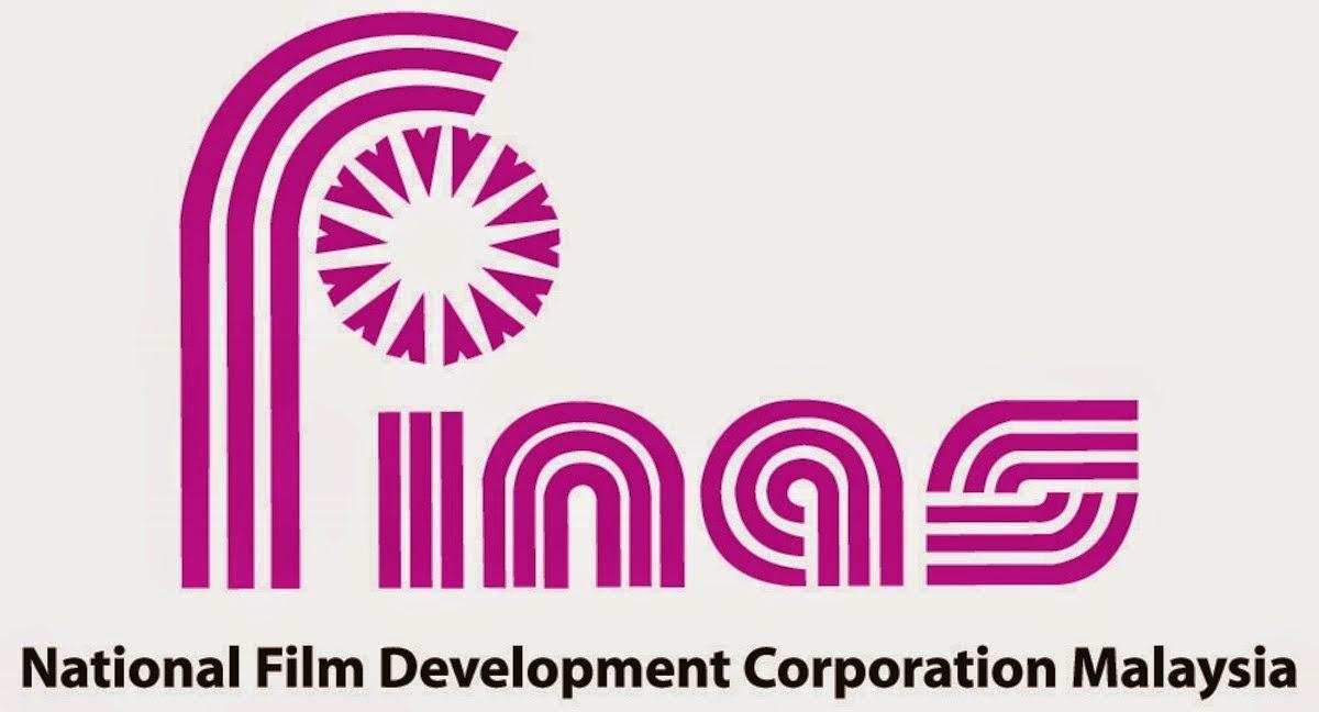 Jawatan Kerja Kosong Perbadanan Kemajuan Filem Nasional Malaysia (FINAS) logo www.ohjob.info april 2015