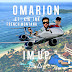 "Audio:  Omarion ft Kid Ink & French Montana ""I'm Up"""