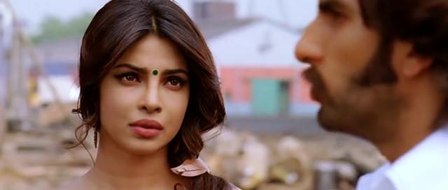 Gunday (2014) S4 s Gunday (2014)