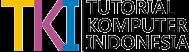 Tutorial Komputer Indonesia