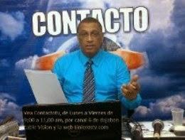 Contacto TV