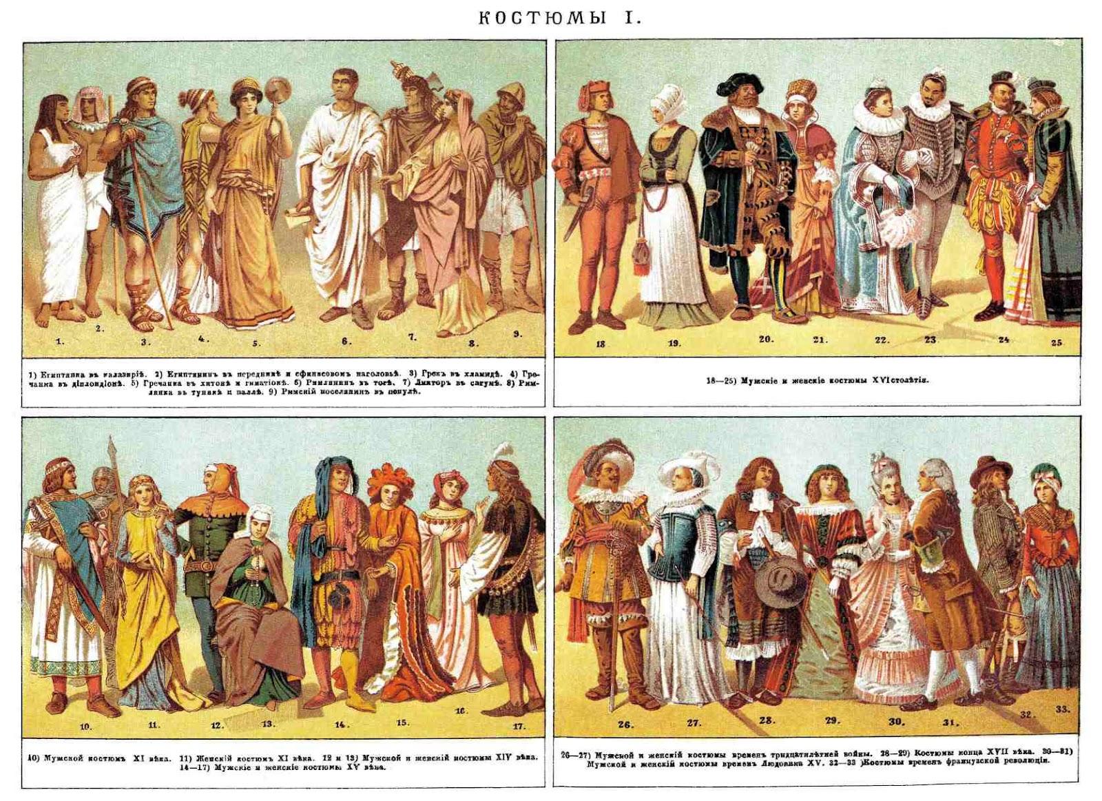 малый энциклопедический словарь брокгауза и ефрона 1907 4 тома купить