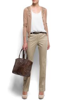 braon-torba-slaganje-boja