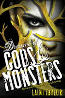 https://www.goodreads.com/book/show/13618440-dreams-of-gods-monsters