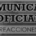 Comunicado oficial del SE, la PAB y DudasBecasMec sobre la situación de becas actual.