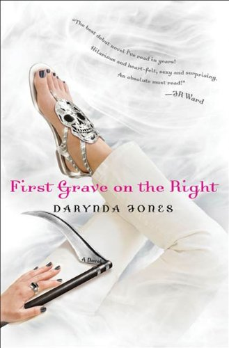 Currently Reading- Shonna