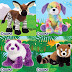 List Of Webkinz Stuffed Animals - Webkinz Animals List