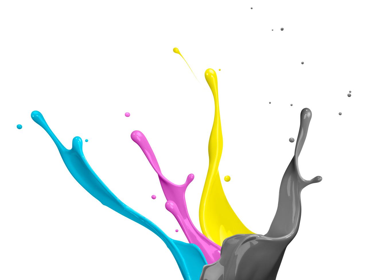 http://4.bp.blogspot.com/-9gZuBtrz9QE/Tt3fi_YhxFI/AAAAAAAAYdc/ok3XL7QGArA/s1600/CMYK+Wallpapers+%25287%2529.jpg