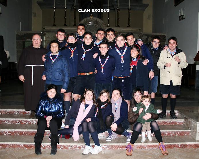 4° GRUPPO_PER VEDERE LE FOTO CLIC SULLA FOTO