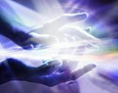 Milagres não ocorrem em contradição com a Natureza, mas somente em contradição com o que conhecemos