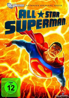 Baixar All Star Superman