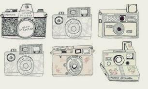 ¿Las fotos reflejan lo que realmente sentimos?
