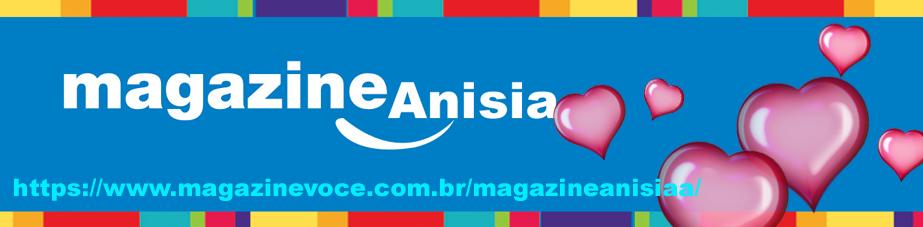 www.magazinevoce.com.br/magazineanisiaa