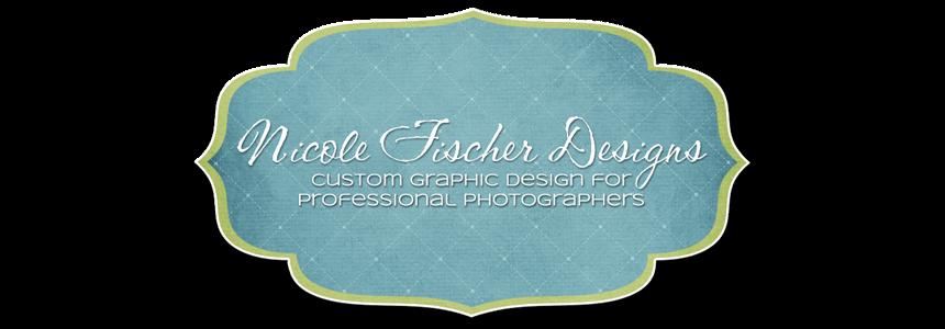 Nicole Fischer Designs
