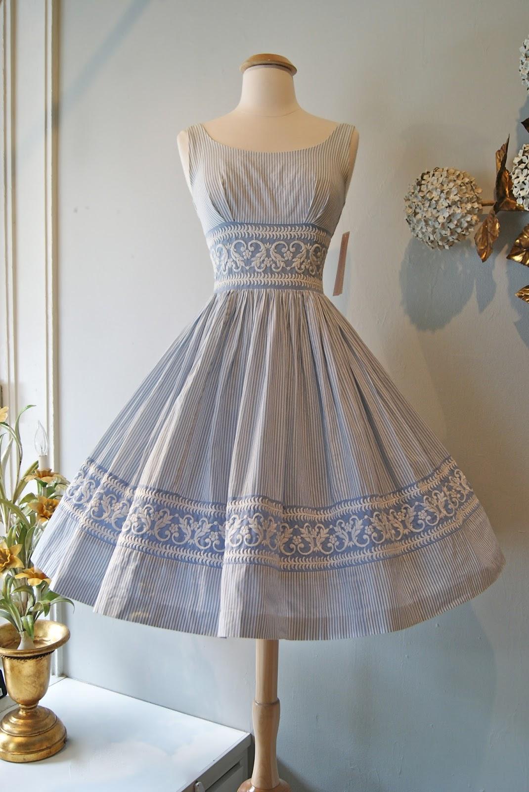 xtabay vintage clothing boutique portland oregon new
