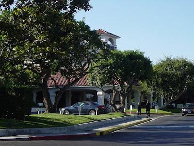 C te ouest le blog for A la maison westlake village ca