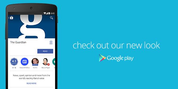 تطبيق   تحميل سوق بلاير متجر جوجل 2015 Download Google Play Store APK - بتحديث دائم  BtMM1eZCEAAIm2A1