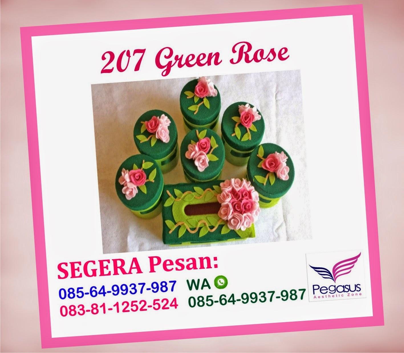 Grosir Souvenir Pernikahan, Kreasi Flanel Unik, Kreasi Flanel 2015, +62.8564.993.7987