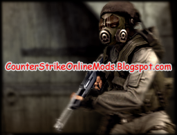 Download SAS from Counter Strike Online Character Skin for Counter Strike 1.6 and Condition Zero | Counter Strike Skin | Skin Counter Strike | Counter Strike Skins | Skins Counter Strike